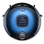 Samsung Navibot_SR8855