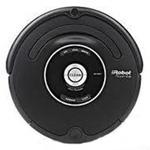Robotersauger iRobot Roomba 585