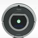 Robotersauger iRobot Roomba 780