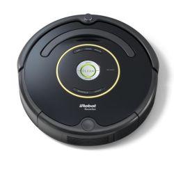 Staubsaugroboter iRobot Roomba 650