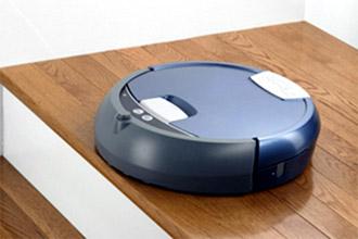 Wischroboter iRobot Scooba 385