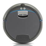 Wischroboter iRobot Scooba 390